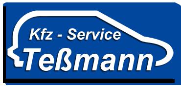 Kfz-Service Tessmann